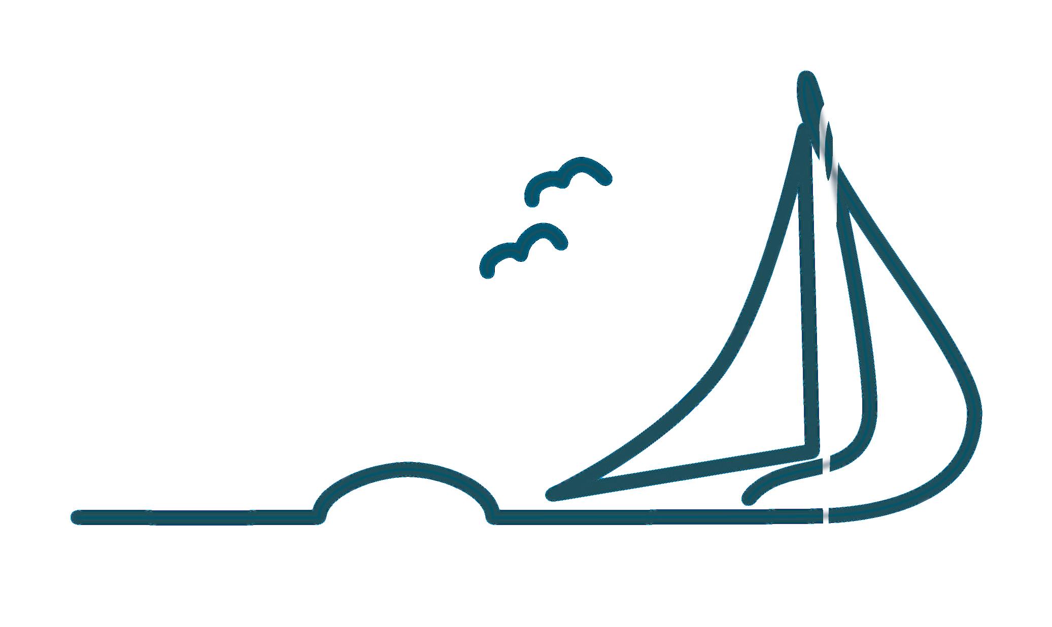 Dream Weaver Sailing